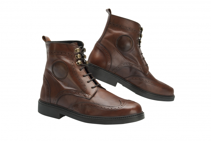 Cafe By Bota City Racer Collection Safari qww7HW0S
