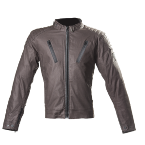 City By Spring Moto Chaqueta