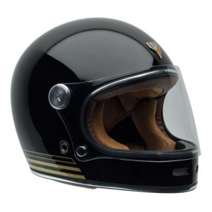 CASCO ROADSTER BY CITY