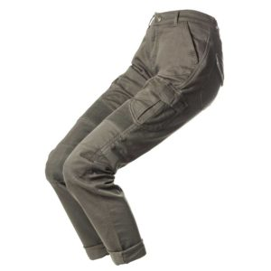 PANTALON MIXED LADY BY CITY