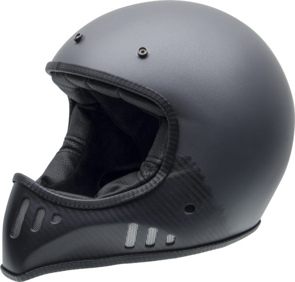 CASCO NZI MAD CARBON