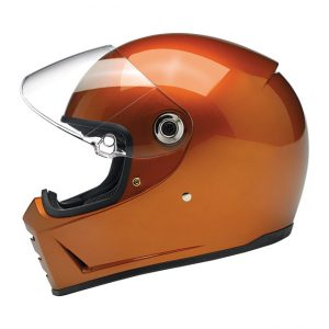 CASCO BILTWELL INC LANE SPLITTER FLAT
