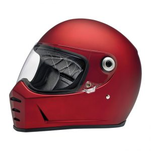 CASCO BILTWELL LANE SPLITTER